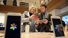 Apple придется отстаивать свою систему распознавания лиц в суде