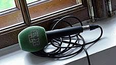 НТВ возрождает «Намедни», но без Леонида Парфенова