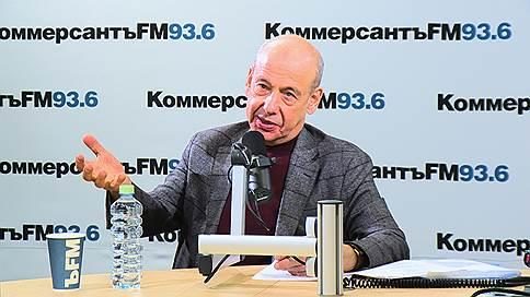 Какой должна быть школа в России  / Подкаст «Overtime: Другой эфир». Выпуск 22