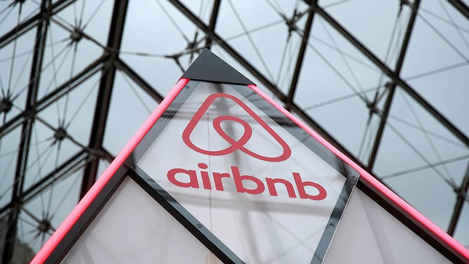 Клиентов Airbnb взяли под контроль – Коммерсантъ FM – Коммерсантъ