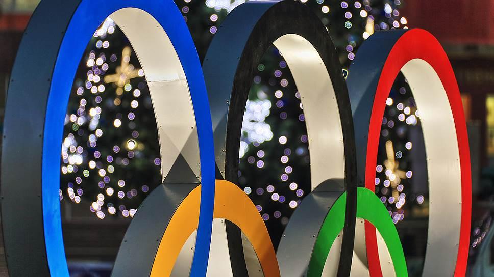 Кто инвестирует в олимпиаду альфа банк кредит онлайн курган