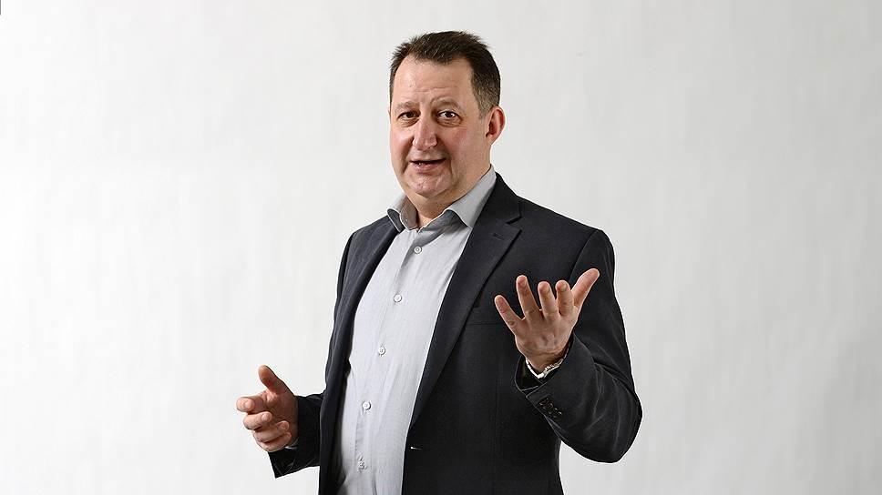 Обозреватель «Ъ FM» Дмитрий Дризе — о посещении Владимиром Путиным военного полигона в Ахтубинске