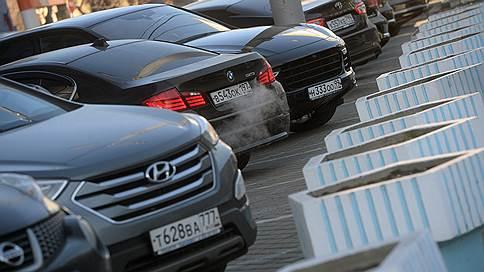 Госномерам подбирают мошеннические пары  / Как можно вычислить автомобили-двойники