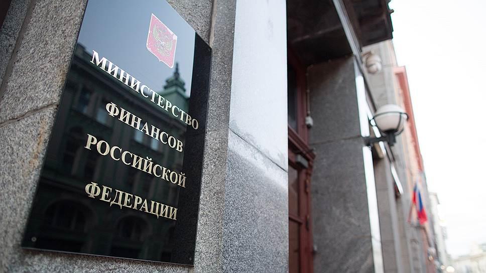 """Как власти собирались рекламировать """"народные ОФЗ"""""""