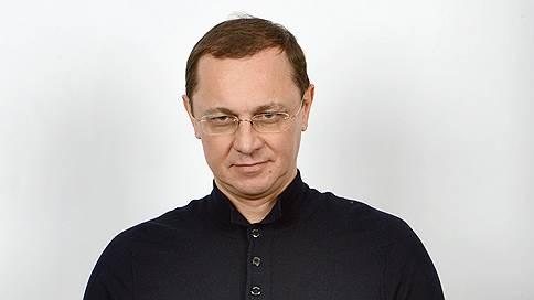 «Россия может себе позволить поиграть на понижение нефтяных цен»  / Олег Богданов — о перспективах нового соглашения ОПЕК+