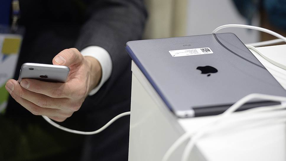 Как депутаты намерены защитить цифровую подпись