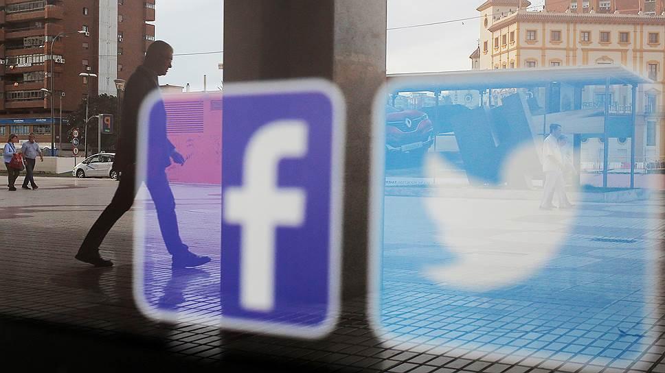 Как штрафы для интернет-компаний дозрели до миллионов
