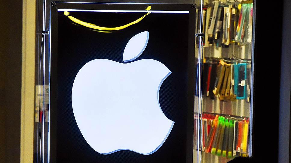 Может ли Apple перенести производство в другую страну
