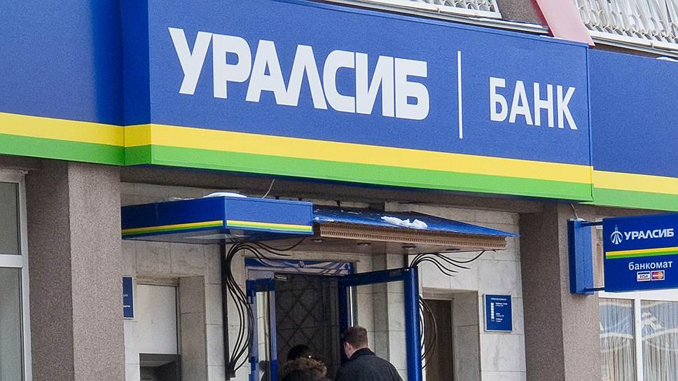 оформить кредит по карте сбербанк.com.