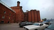 Бизнесу на Бадаевском заводе указали на выход
