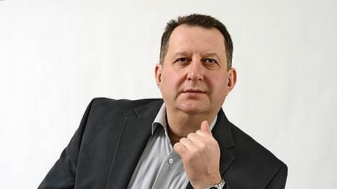 «Не помог даже Владимир Жириновский»  / Дмитрий Дризе — о Госсовете по развитию автодорог