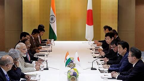 Осака поставила безопасность на особый контроль  / Как Япония готовится к саммиту G20