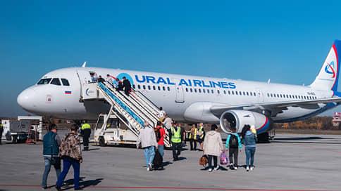 Грузию отправили в список стран повышенного инфекционного риска // Что стало причиной проверки пассажиров
