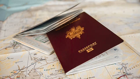 «Золотые» паспорта становятся тяжелее // Почему требования к соискателю в последние годы ужесточились
