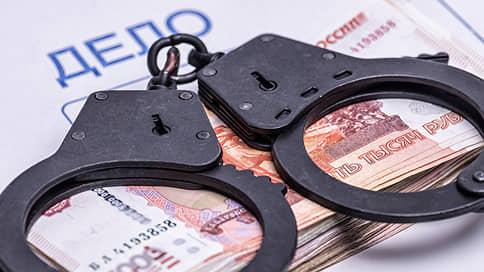 Пора отменить наказание за проституцию?  / Статью призывали исключить из новой редакции КоАП