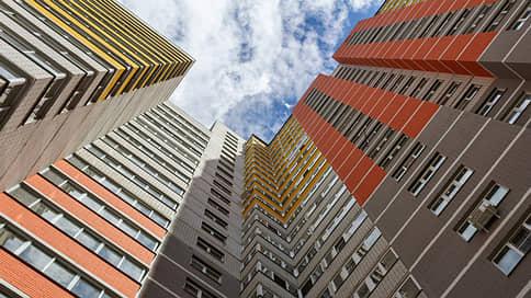 Москва вписалась в мировой рейтинг мегаполисов // По каким критериям эксперты оценивали уровень жизни в городах