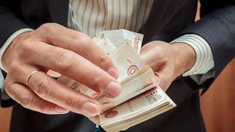 Чиновники и депутаты поделили «Власть и деньги» // Кто занял первые строчки в рейтинге Forbes