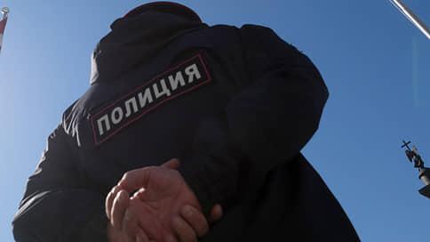 Находки полицейских не внушают доверия // Как россияне оценивают работу правоохранителей при обнаружении наркотиков