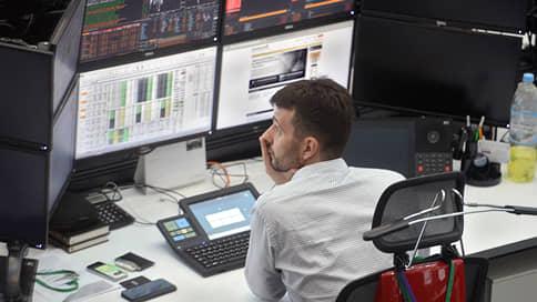 Начинающим инвесторам закрывают зарубежный рынок // Сможет ли инициатива защитить неопытных игроков