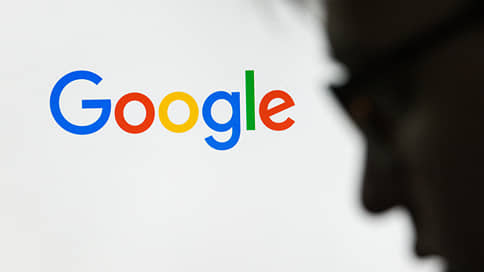 Google не удержал голоса // Смогут ли злоумышленники воспользоваться утекшими в Сеть данными