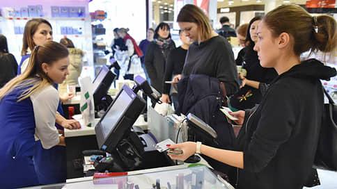 Покупки откроют доступ к наличным на кассе // Будет ли нововведение выгодно для бизнеса и потребителей