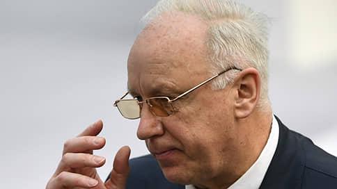 Следователям облегчают доступ к конфискации и банковской тайне // Как эксперты оценивают предложения главы СК Александра Бастрыкина
