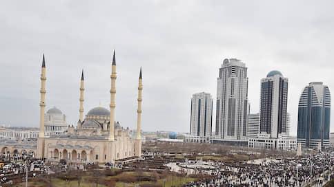 Чечне прокладывают дорогу к ОЭЗ // Нужна ли региону территория промышленно-производственного типа