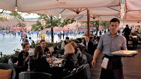 «Мы, как правило, не ощущаем оттока посетителей» // Рестораторы в эфире «Ъ FM» — о посещаемости заведений
