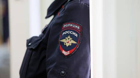 Уволенные из-за дела Ивана Голунова полицейские зайдут через суд // Насколько распространена практика апелляций
