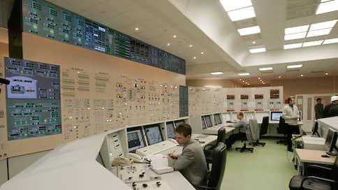 Калининскую АЭС отключили от сети  / Почему три энергоблока из четырех вышли из строя