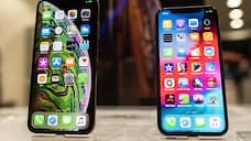 Пользователи Apple разворачиваются в сторону Samsung