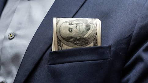 Миллион рублей приходит в зарплатные ведомости // В каких сферах у специалистов самый большой доход