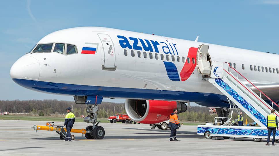 Какие выплаты могут получить пассажиры отложенных рейсов