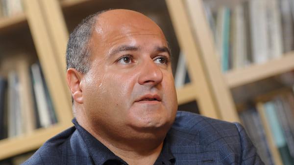 Георгий качмазов в розыске недвижимость в дубае закон