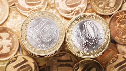 Рубль ободряют прогнозами  / Как эксперты оценивают перспективы российской валюты