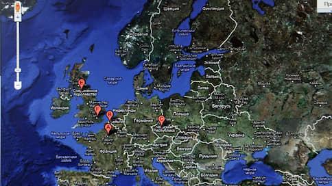 Путешествия с дополненной реальностью  / Александр Леви — о ближайших обновлениях приложения «Google Карты»