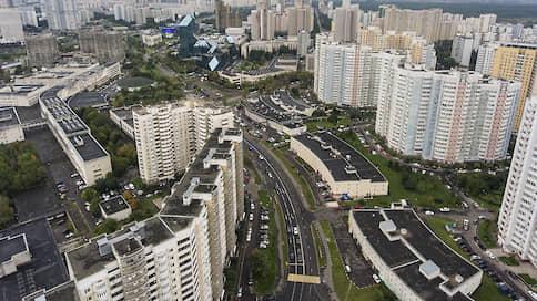 Юго-запад Москвы готовят к новым затруднениям  / Как горожанам советуют планировать свои поездки