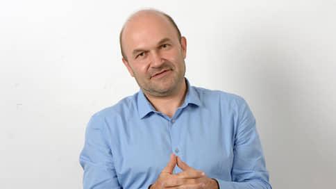 «Сейчас выдерживается абсолютная секретность»  / Максим Юсин — о процессе обмена пленными между Россией и Украиной