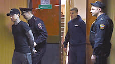 Александр Кокорин и Павел Мамаев сыграют уже на свободе