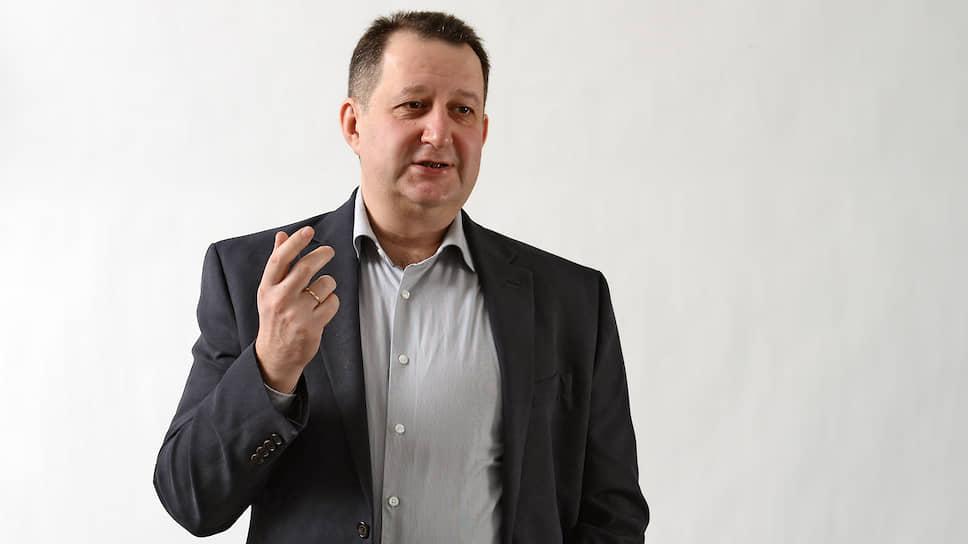 Дмитрий Дризе — о едином дне голосования в России