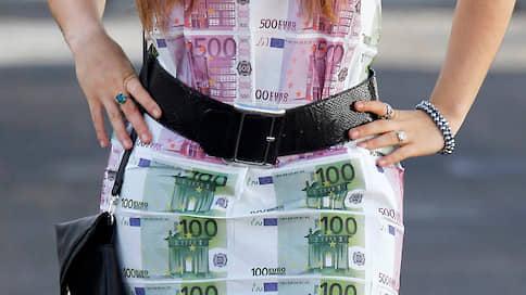 Вкладам в евро подбирают альтернативу  / Выгодно ли хранить средства в такой валюте