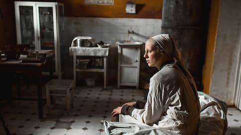 «Дылда» тянется к «Оскару»  / Получит ли российский фильм высокие оценки жюри