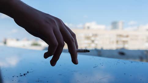 Балконы очистят от дыма и огня  / Как будут действовать новые правила противопожарной безопасности