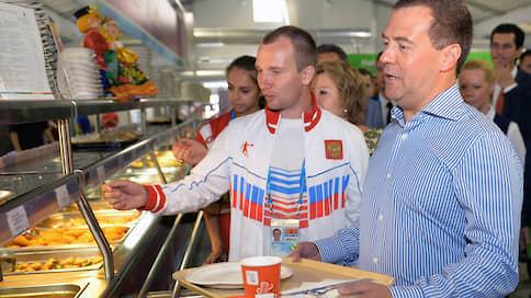 Премьер-министр взялся за контроль ресторанов  / Как пересмотрят санитарные нормы для общепита