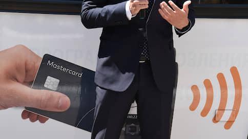 Смартфоны перенимают функции терминалов  / В чем преимущества бесконтактной оплаты с помощью телефона