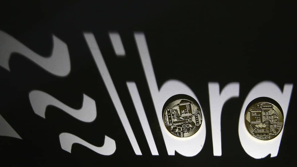 Евросоюз запретил криптовалюту Facebook Libra