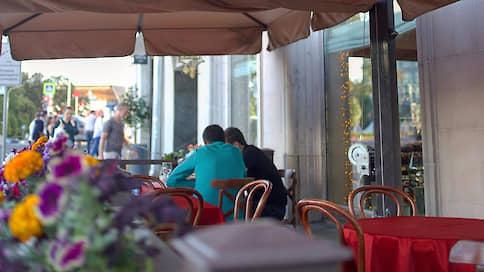 Кандидаты оплатят чужое застолье  / За что владельцы ресторана «Армения» подали иск к оппозиционерам