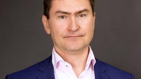 «Искусственный интеллект — это ядерное топливо для нашего будущего»  / Первый зампред правления Сбербанка Александр Ведяхин — в интервью «Ъ FM»