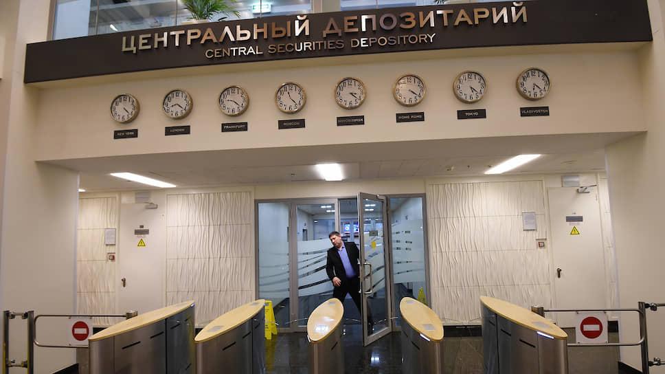 Каким инструментам уступают место рублевые депозиты