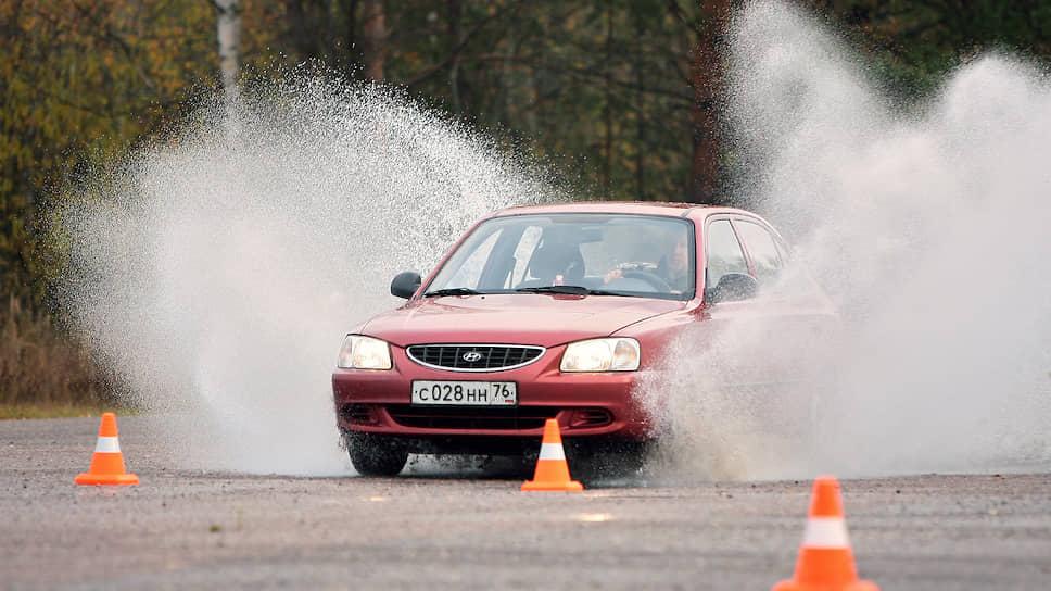 Какие послабления для аккуратных водителей Госдума предусмотрит в законопроекте о либерализации ОСАГО